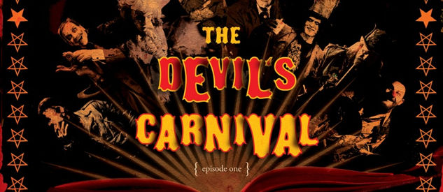 movie review the devil s carnival kitty vamp horror blog
